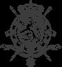 Permanent Representation of Belgium to the United Nations in Geneva