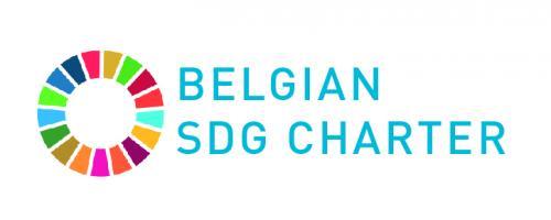 Site ul belgian extracconjugal
